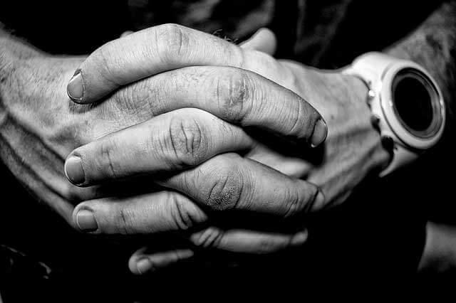 A Importância da Família Para Pacientes Com Depressão