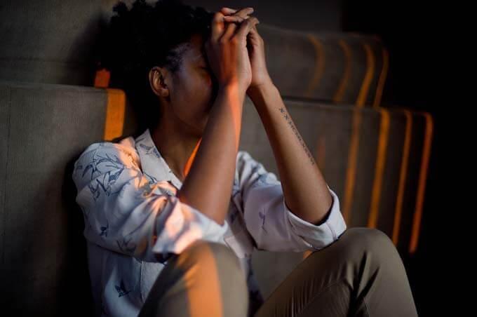 A ligação entre estresse emocional e danos no coração