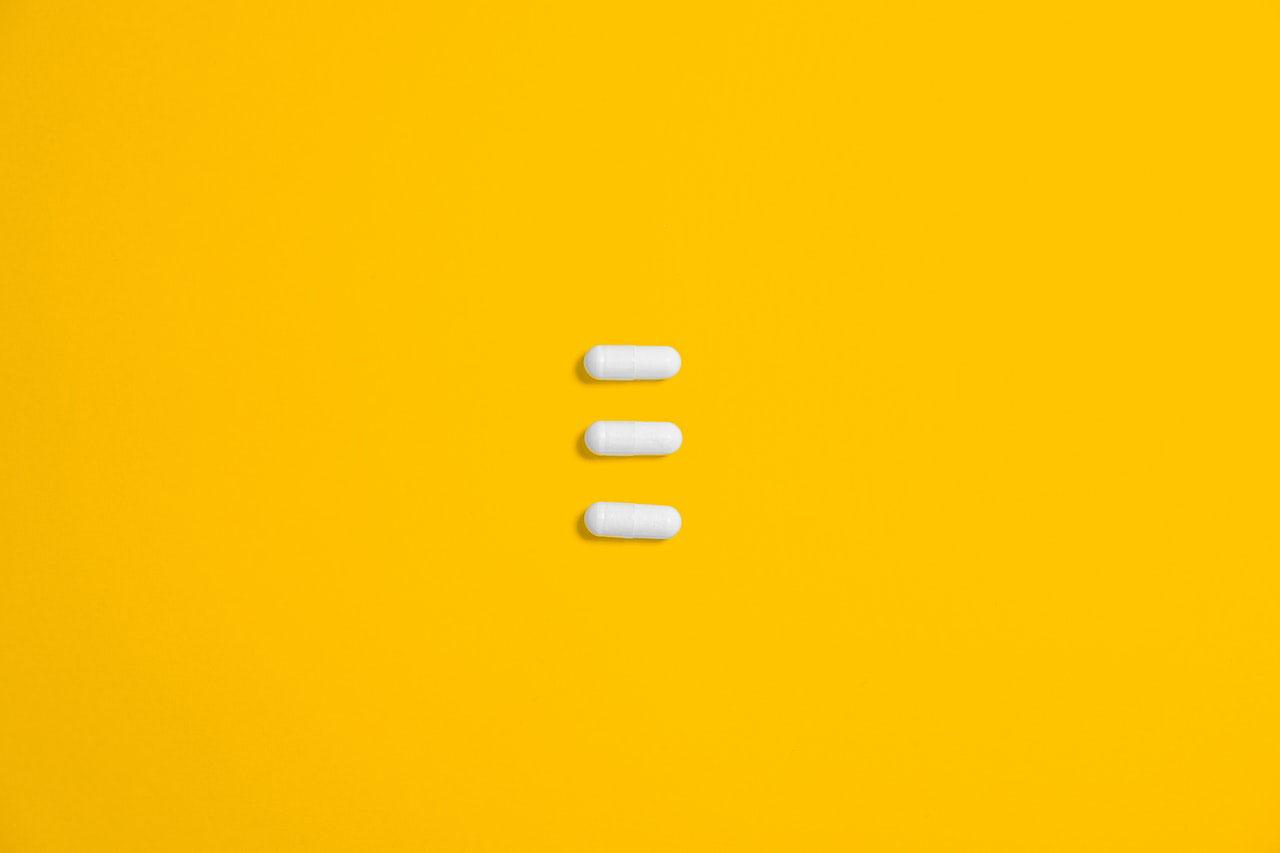 A vitamina D pode diminuir o risco de infecções respiratórias?