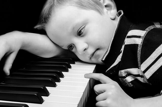 Abetalipoproteinemia | Síndrome de Bassen-Kornzweig