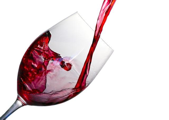 Abuso e Dependência de Álcool