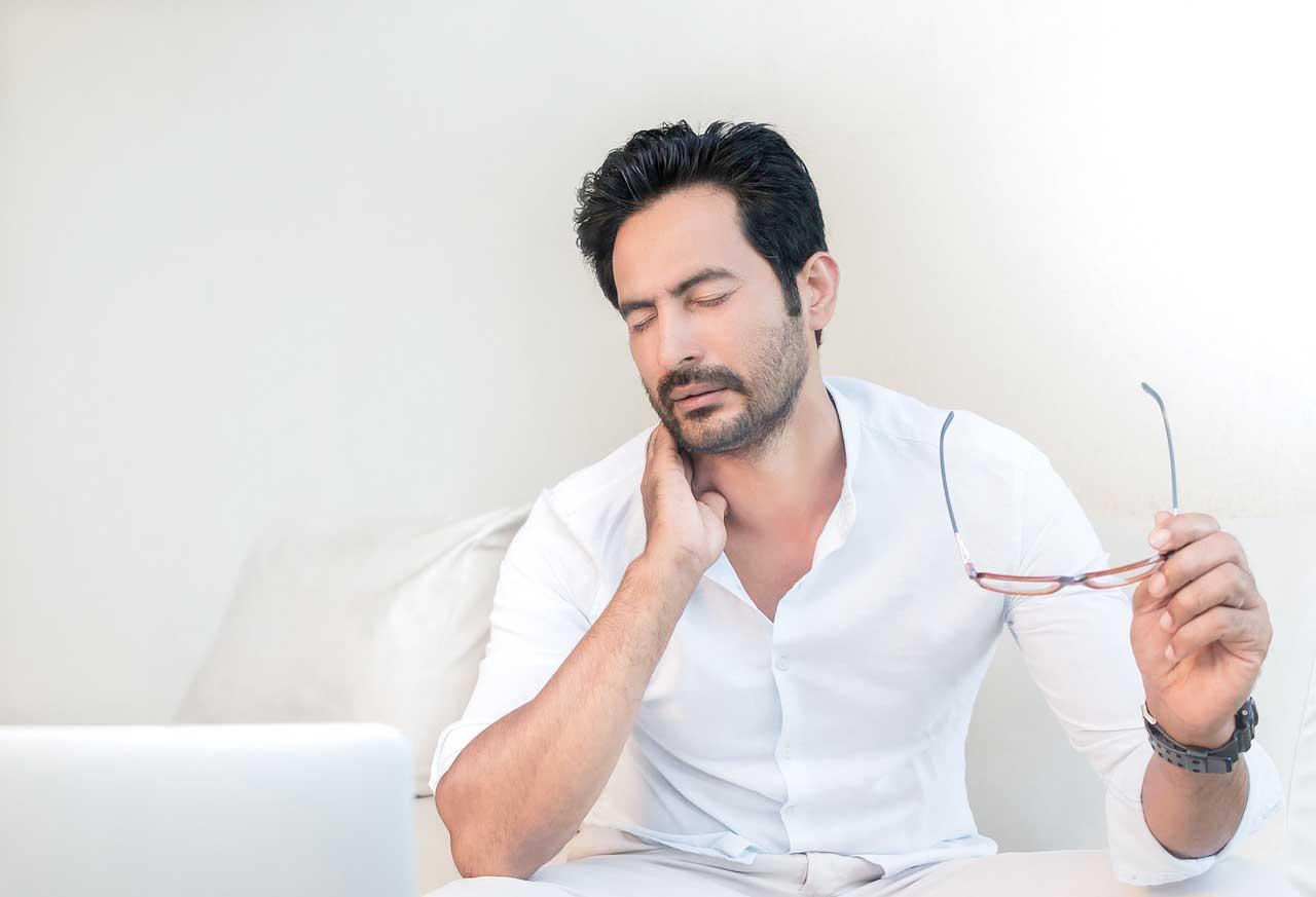 Acalasia - Causas, Sintomas, Tratamento, Diagnóstico