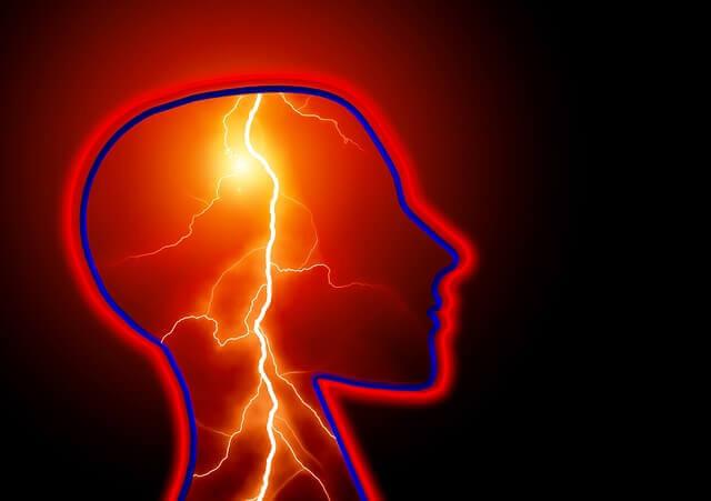 Acidente Vascular Cerebral (AVC) | Quanto mais tempo demorar, mais dano cerebral