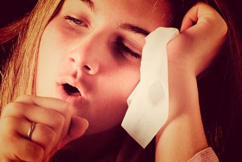 Actinomicose - Causas, Sintomas, Tratamento, Complicações