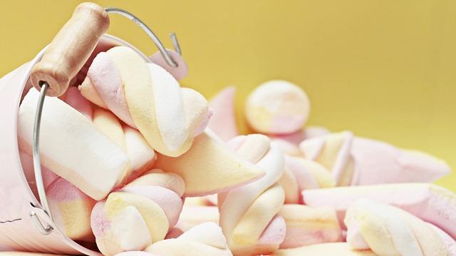 Açúcar e saúde mental: uma combinação tóxica?