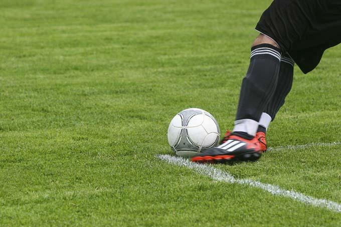 Acupuntura como tratamento para lesões esportivas