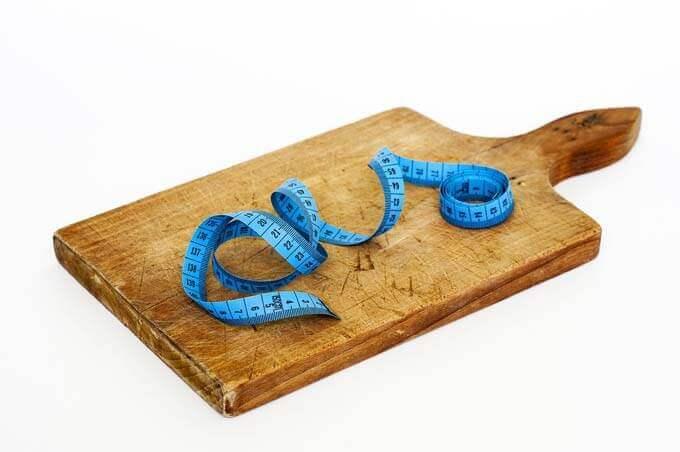 Acupuntura para perda de peso: o que você precisa saber