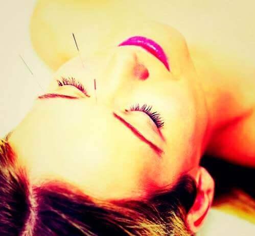 Quais são os problemas de saúde que a acupuntura pode tratar?
