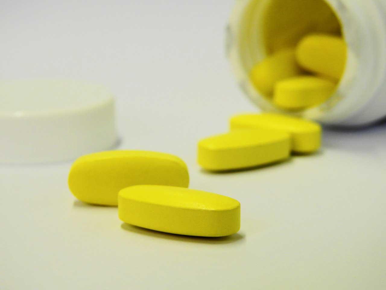Adiposis dolorosa | O que é doença de Dercum?