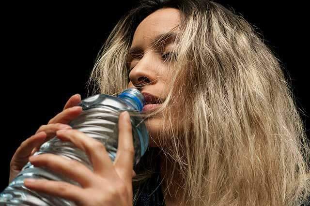 Aerofagia - Por que o ar engolido causa problemas de digestão