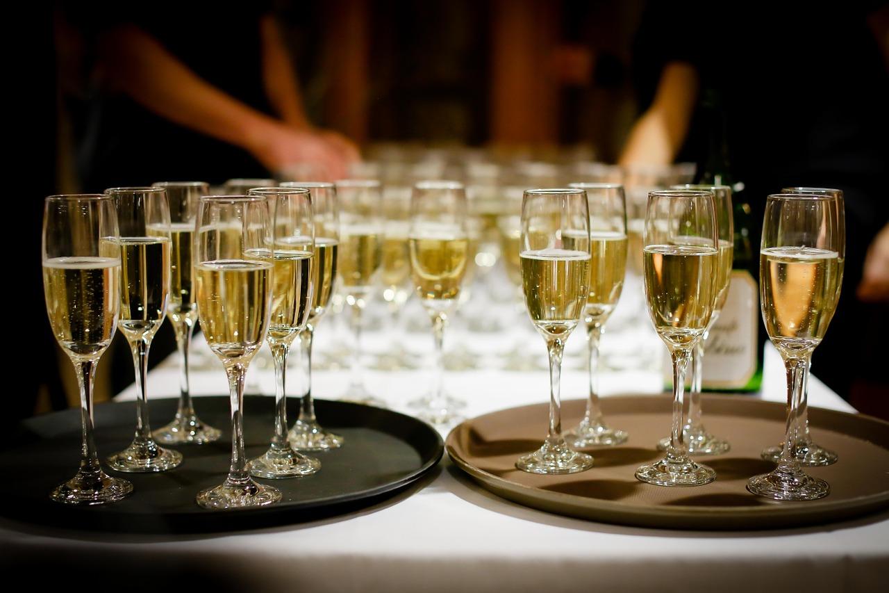 Álcool pode prejudicar o aumento muscular e níveis de aptidão?