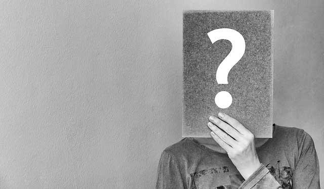 Aldosteronismo primário (Síndrome de Conn) | Causas, sintomas e tratamento