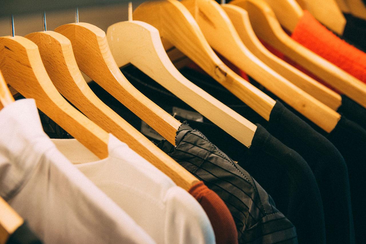 Alergia a roupa | Causas, Sintomas e Recomendações