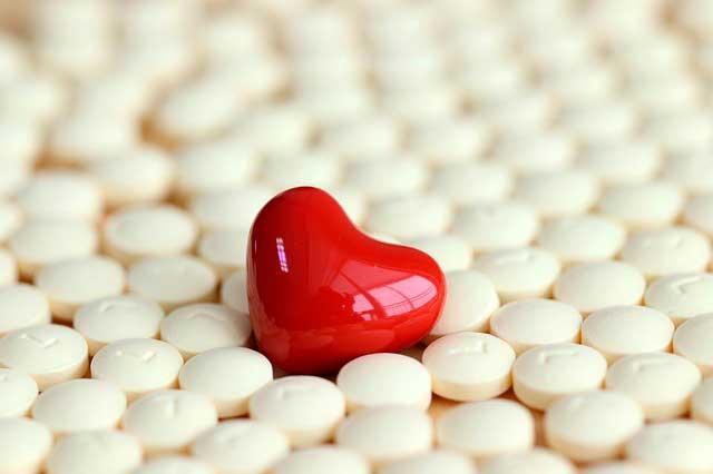 Alergia ao Anticoncepcional | Sintomas, Efeitos e Sensibilidade