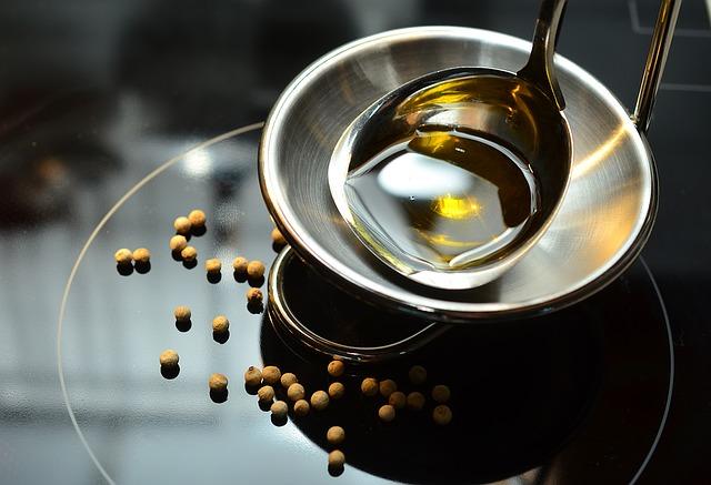 Alergia do Azeite | Sintomas e Hipersensibilidade