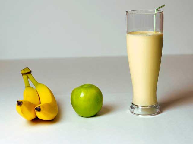 Alergia de Barras de Proteína | Intolerância e Dor de Estômago