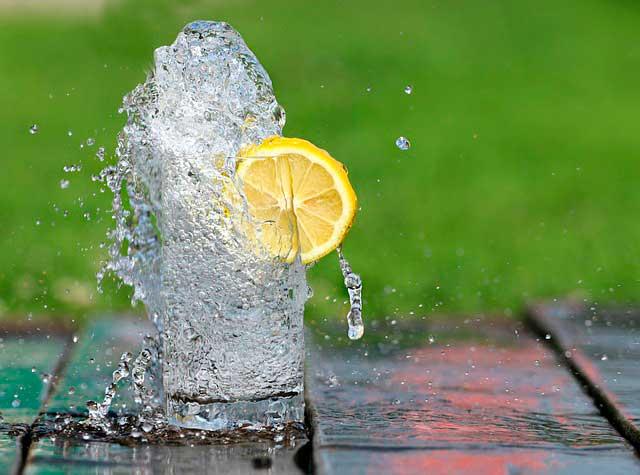 Alergia ao Calor | Causas, Sintomas e Intolerância