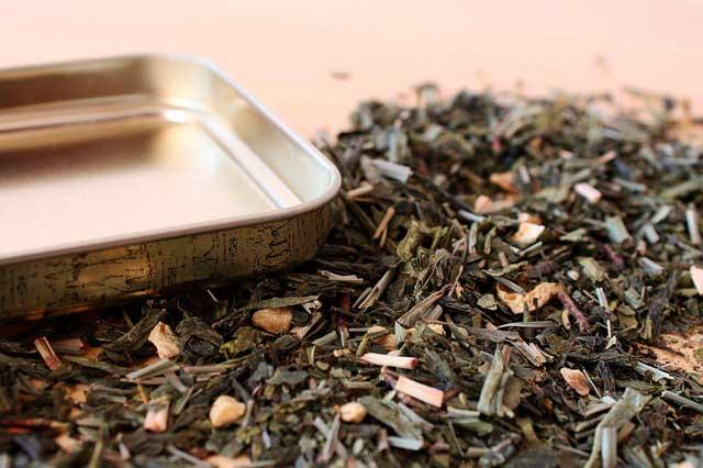 Alergia ao Chá sem Açúcar | Sintomas, Sensibilidades e Intolerâncias