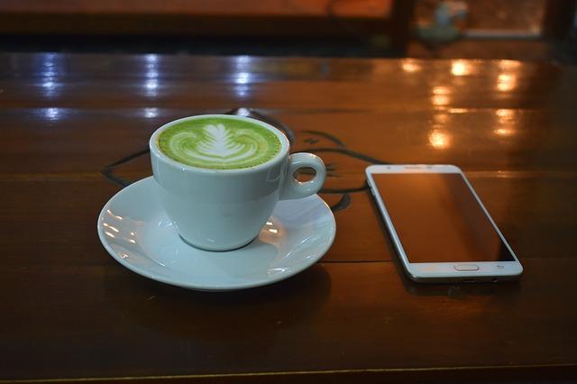 Alergia Chá Verde | Sintomas, Efeitos e Reações