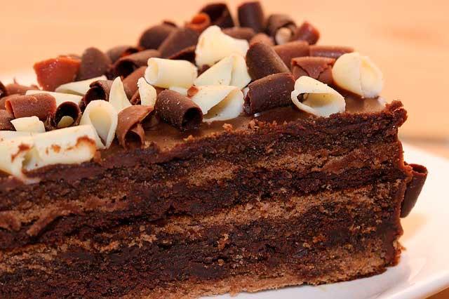 Alergia ao Chocolate | Sintomas, Intolerância e Sensibilidade