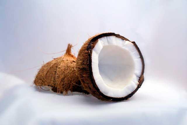 Alergia de Coco | Reações Alérgicas, Dermatite e Sensibilidade