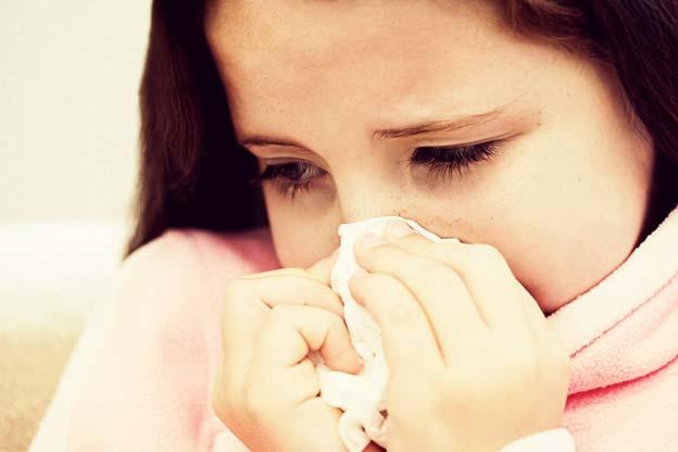 Alergia de aspirina - Quais são os sintomas e o que posso fazer?