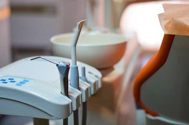 Alergias no dentista | Tipos de alergias que podem ocorrer no dentista