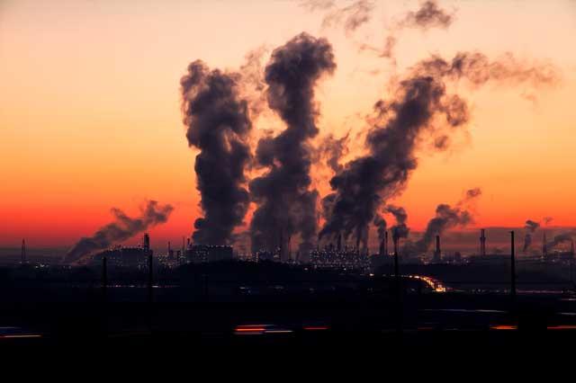 Alergia óleo diesel | Risco de alergia a combustíveis diesel
