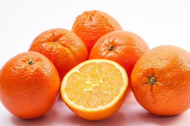 Alergia a Frutas Cítricas | Sintomas, Causas e Tratamento