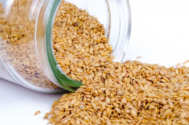 Alergia Gergelim | Sintomas, Sensibilidade e O que Evitar