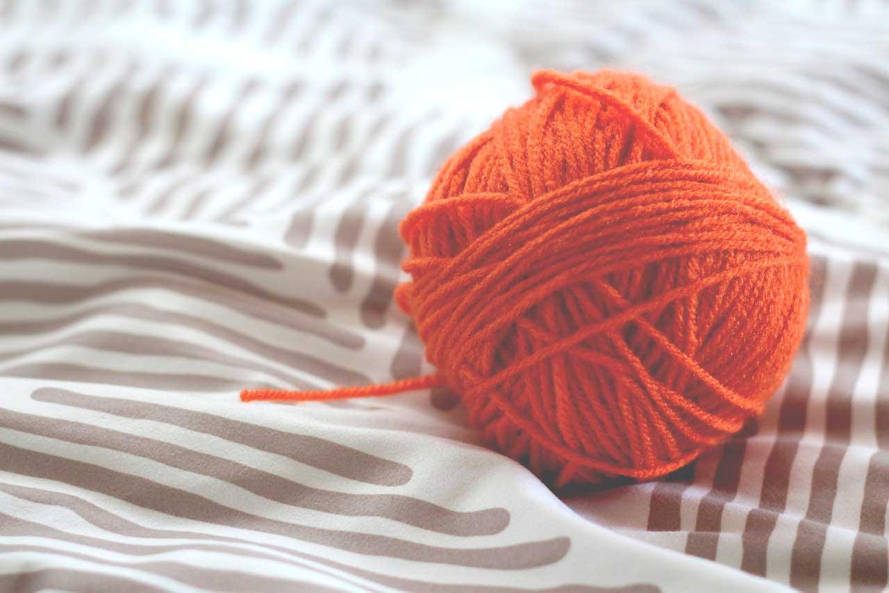 Alergia de lã | Causas, Sintomas, Dermatite e Sensibilidade