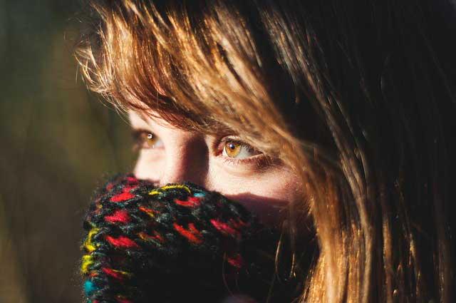 Alergia de lã