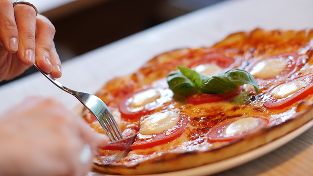 Alergia Molho de Tomate | Sintomas, Causas e Tratamento