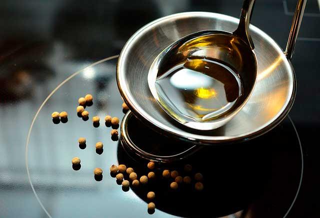 Alergias ao óleo de canola | Causas, Sintomas e Tratamento
