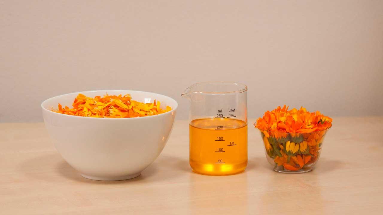 Alergia ao óleo de jojoba | Sintomas e diagnóstico