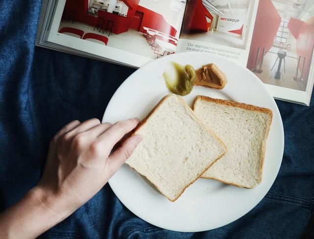Alergia ao Pão Branco | Causas, Sintomas e Tratamento