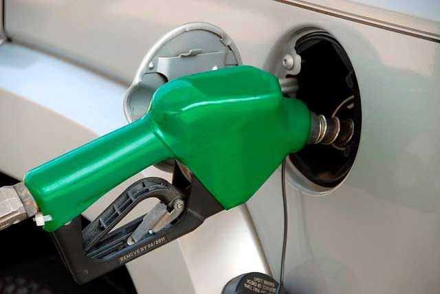 Alergia Petróleo | Sinais de que você é alérgico ao petróleo