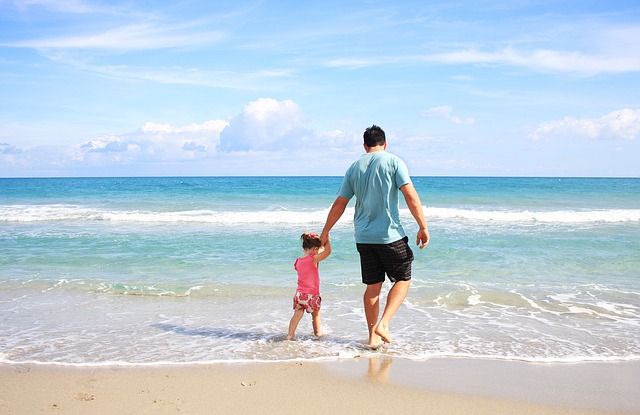 Alergia a Praia | Sintomas e Reações Alérgicas