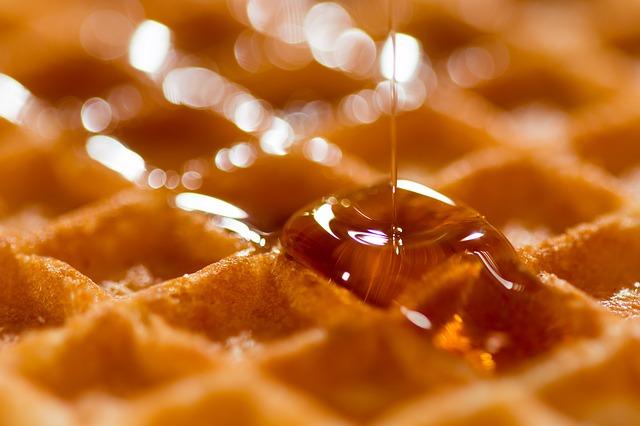 Alergia de Xarope de Milho | Sintomas, Intolerância e O que Evitar