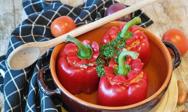 3 alimentos que podem deixar as articulações doloridas