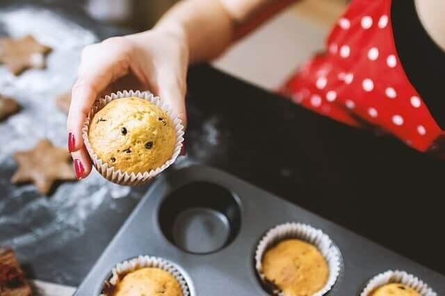 Alimentos para evitar durante o seu período menstrual