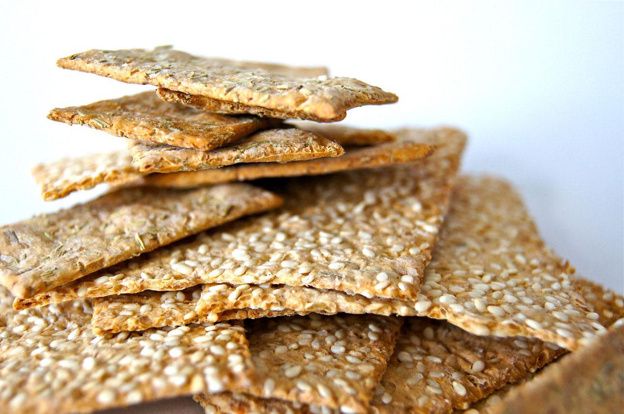 Alimentos para náuseas, azia e indigestão