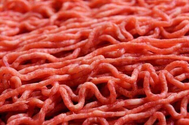 Alimentos problemáticos e gota