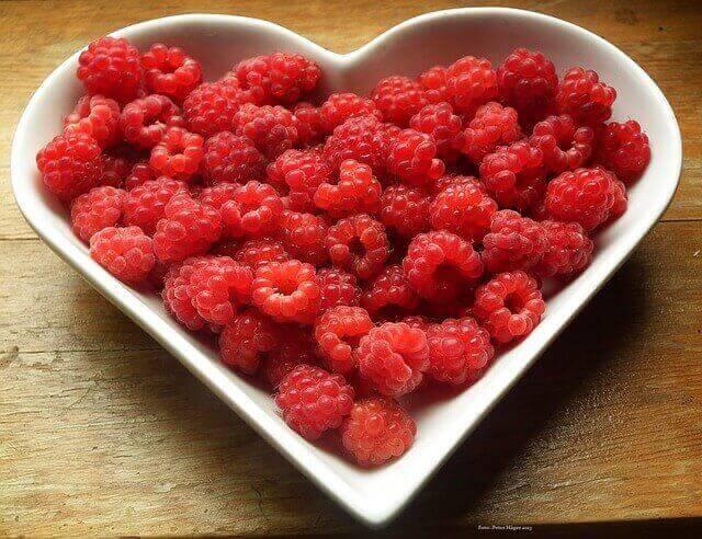 10 Alimentos Que Ajudam Na Luta Contra A Depressão