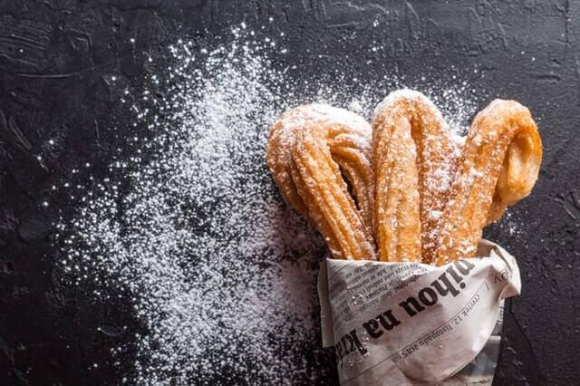 Alimentos que diminuem rapidamente o açúcar no sangue