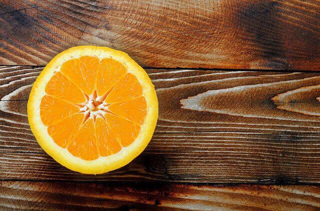 Alimentos que podem aumentar o sangue no corpo humano