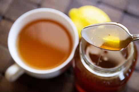 Alívio da tosse: 5 dicas para aliviar a tosse
