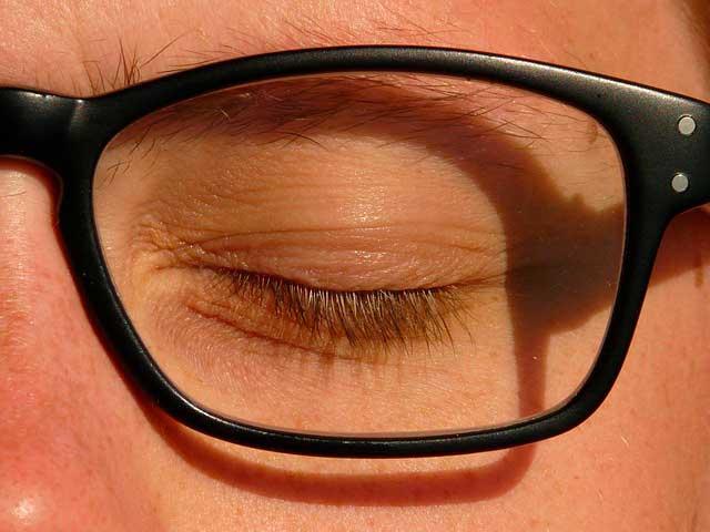 Alucinações Hipnagógicas | Sintomas, Causas, Diagnóstico e Tratamento