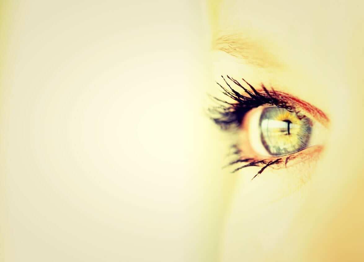 Amarelamento da Pele e do Branco dos Olhos (Icterícia)