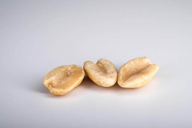 Amendoim é Saudável para o Coração?